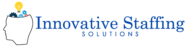 Innovative Staffing Solutions, LLC